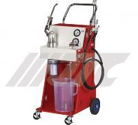 Jtc Engine Flush Machine Jtc-4874