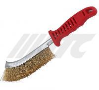 Jtc Steel Brush Jtc-5721