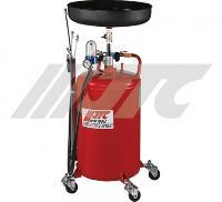 Jtc Vacuum Oil Drainer & Extractor Jtc-4819