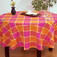 Organic Table Cloth