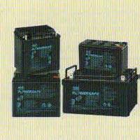 Powersafe Inverter Battery