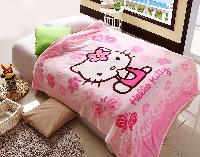 Children Blankets