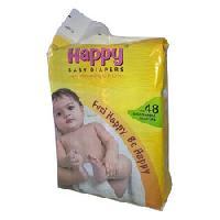 Small Baby Diaper