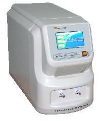 Medical Diagnostic Equipments