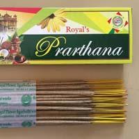 Royal's Prarthana Flora Bathi
