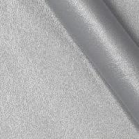 pu laminated fabrics