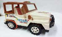 4G Officer Jeep 06 Rs.