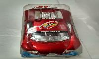 5899 Blister Car Toy