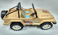 Deluxe Military Jeep 04 Rs.