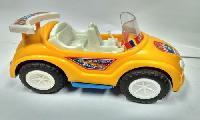 Dream Car (Box) 06 Rs.