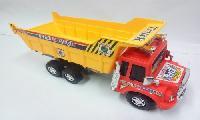 HD Dumper Truck Toy
