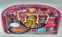 Kids Doll 07