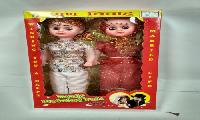 Kids Doll 10
