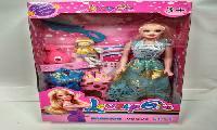 Kids Doll 13