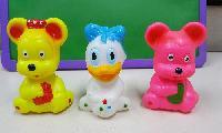 Micky Set Toy