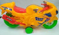 Road King Bike Toy