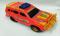 Safari Car 04 Rs.