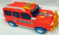 Scorpio Car 06 Rs.