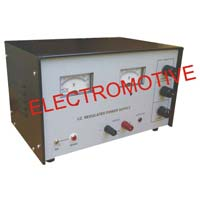 Dc Variable Power Supplies