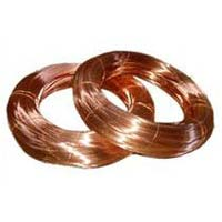 Copper Wires