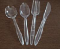 Cutlery CRYSTAL KNIFE Set