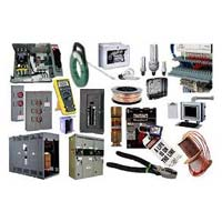 Electrical Products