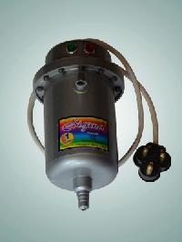 Sigma Portable Geyser