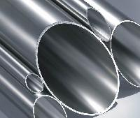 Chromium Nickel Stainless Steel