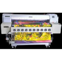 Digital Fabric Printing Machine - Manufacturers, Suppliers