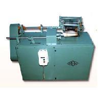 Paper Cone Printing Machine