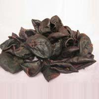 Garcinia Indica Extract