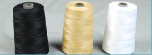 Core Spun Polyester Thread