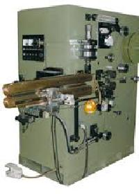 Side Seam Welding Machine