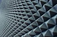 Sound Proofing System