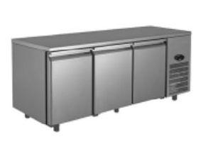 Under Counter Refrigerator / Deep Freezer