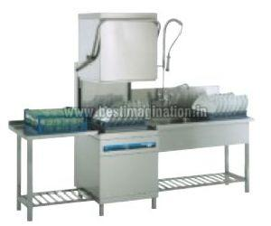 Commercial Kitchen Equipment Manufacturers In Lucknow