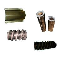 Rice Mill Spare Part