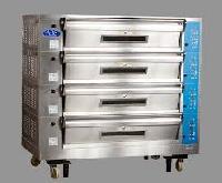Deck Ovens 56