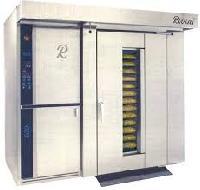 Rotary Rack Ovens 65665