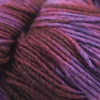 Woolen Worsted Yarn