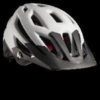 Bikes Helmets