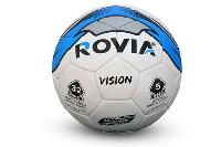 Vision Soccer Balls