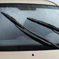 Wiper Replacement Services