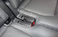 Auto Seat Belt