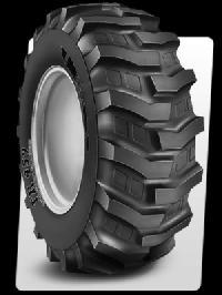 Industrial Tyre