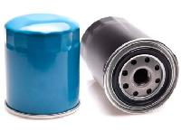 Cars Oil Filters
