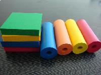Rubber Foam