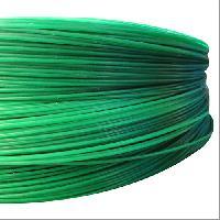 Pet Wire