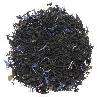 Black Flavoured Tea