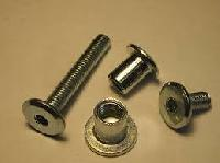Furniture Bolt